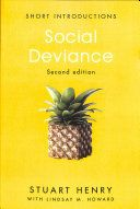 Buy Social Deviance by Lindsay M. Howard, Stuart Henry and Read this Book on Kobo's Free Apps. Discover Kobo's Vast Collection of Ebooks and Audiobooks Today - Over 4 Million Titles! Macros, Keto Regime, This Book, Food, Calculator, Routine, Free Apps, Audiobooks, Ebooks