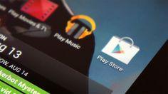 A lo largo de los años, Google Play Store ha ido evolucionando hasta convertirse en una de las tiendas de aplicaciones móviles más populares. Desde su lanzamiento el 22 de octubre de 2008, han sucedido una gran cantidad de actualizaciones y novedades orientadas a ofrecer la mejor experiencia de usua