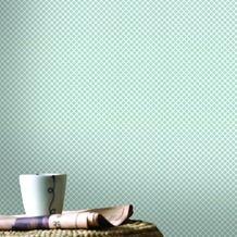KARWEI vliesbehang 10,05m x 52cm 31-348 grijs