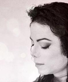 Happy Birthday, Michael. We Love You.