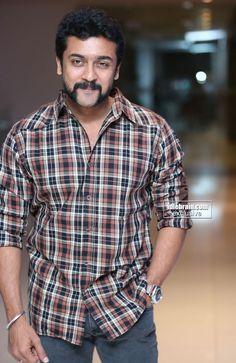 Famous Indian Actors, Indian Celebrities, Mahesh Babu Wallpapers, Telugu Hero, Allu Arjun Wallpapers, Surya Actor, Casual Work Attire, Latin Men, Vijay Actor