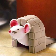 Ovistoppari hiiri
