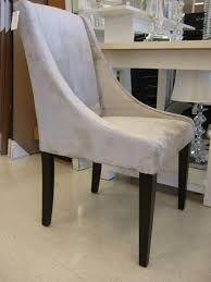Résultats De Recherche Du0027images Pour « Dining Chairs Homesense »