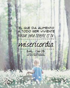 Biblia 😍😍