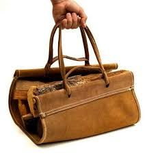 Image result for carry bags for kindling