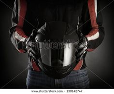 Motorcycle Stock Photos, Images, & Pictures | Shutterstock