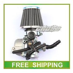 Motor Lifan 125cc Engine Cylinder Body Motorcycle Moto Motocross Motocicleta Dirt Pit Atv Atvs Go Kart Karting Quad Bike Parts Superior Materials Atv,rv,boat & Other Vehicle Automobiles & Motorcycles