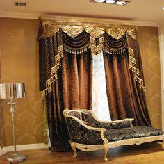 elegant curtains10
