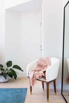 A Cozy Contemporary Home in Mar Vista | Rue