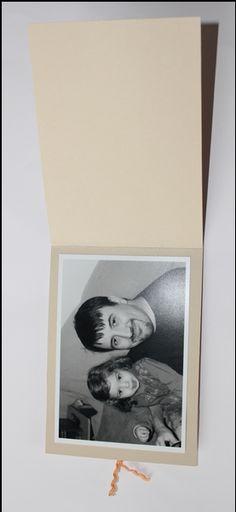 Tuto Carte cascade - Scrap & Cie - Scrap, home déco et DIY by Psine Album Photo Scrapbooking, Mini Albums Scrap, Kirigami, Shabby Chic, Knitting, Card Tutorials, Shaped Cards, Waterfall Cards, Folded Cards