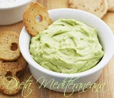 Guacamole cremos cu iaurt grecesc Baby Food Recipes, Keto Recipes, Vegetarian Recipes, Cooking Recipes, Healthy Recipes, Best Fast Food, Good Food, Yummy Food, Keto Food List