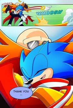 Sonic Skyline Espagnol Pag 17 by on DeviantArt Sonic The Hedgehog, Shadow The Hedgehog, Doctor Eggman, Sonic Unleashed, Sonic Funny, Sonic Franchise, Sonic Fan Characters, Sonic And Shadow, Sonic Fan Art