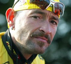 Marco Pantani remembered 10 years after his death - Cycling Weekly