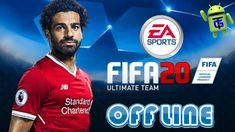 Fifa Memes, We 2012, Cell Phone Game, Offline Games, Android Features, Fifa 17, Pro Evolution Soccer, Toni Kroos, Association Football