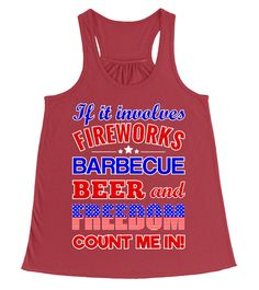 """4TH OF JULY T-SHIRT 4TH OF JULY TANK TOP FOURTH OF JULY T-SHIRT FOURTH OF JULY TANK TOP Online Exclusive! Available for a limited time! Click """"BUY IT NOW"""" button below to choose your size and favorite color. Guaranteed safe and secured checkout via : PAYPAL / VISA / MASTERCARD / AMEX Check out www.eight8tees.com - FITNESS AND RUNNING sports.eight8tees.com - SPORTS family.eight8tees.com - FAMILY SPORTS unicorns.eight8tees.com - UNICORNS dad..."""