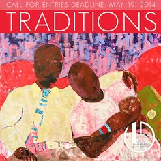 Traditions | May 19