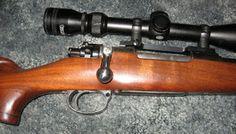 MYSLIVOST: Optika a nastřelení lovecké zbraně Historie Optika... Swarovski, Guns, Top, Weapons Guns, Revolvers, Weapons, Rifles, Crop Shirt, Shirts