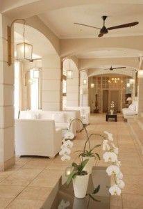 Le Franschhoek Hotel & Spa Franschhoek Wine Valley