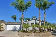2239 Black Canyon Dr. #96 Ramona CA - The Quance Group