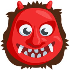 Ogre on Messenger 1.0