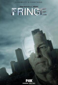 Ansioso pelo próximo episódio de Fringe? Trailer do ep 5x09: http://www.minhaserie.com.br/novidades/9711-video-promocional-de-black-blotter-o-episodio-5x09-de-fringe