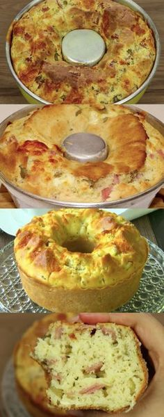 Easy Cooking, Cooking Recipes, Healthy Recipes, No Salt Recipes, Portuguese Recipes, Appetisers, Quick Meals, Finger Foods, Love Food