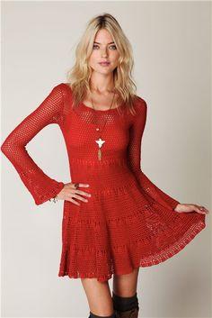 Красное платье. Обсуждение на LiveInternet - Российский Сервис Онлайн-Дневников