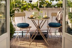 La realtà virtuale nei negozi Ikea | MILANO DESIGN WEEK | Pinterest