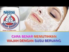 coroobaer - 0 results for beauty Beauty Skin, Hair Beauty, Trending Topic, Lighten Skin, Facial Care, Body Care, Beauty Hacks, Health Fitness, Make Up