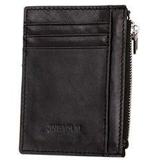 $5.41 (Buy here: https://alitems.com/g/1e8d114494ebda23ff8b16525dc3e8/?i=5&ulp=https%3A%2F%2Fwww.aliexpress.com%2Fitem%2FMen-Women-Luxury-Wallet-Vintage-Zipper-Solid-Leather-Short-Purse-Credit-ID-Card-Holder-Porte-Monnaie%2F32737869818.html ) Men Women Luxury Wallet Vintage Zipper Solid Leather Short Purse Credit ID Card Holder Porte Monnaie Homme Fashion #0923 for just $5.41