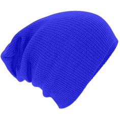 1.77$  Buy here - http://alibtc.shopchina.info/go.php?t=32798083457 - Winter Beanies Solid Color Hat Unisex Plain Warm Soft Skull Knit Cap Hats Knitted Touca Gorro Caps For Men Women New Sale  #buychinaproducts