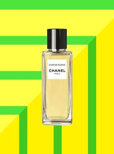 15 Fragrances All The Cool Girls Are Wearing Right Now +#refinery29