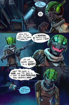 Exotic Watermelon Exo 004 by lazesummerstone on DeviantArt  This reminds me of an Exo I made in my fanfic named Skyler-29