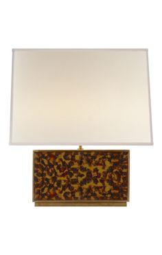 Bedside lamp Visual Comfort