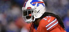 Sammy Watkins is playing on the final year of his deal with the Buffalo Bills after the team decided to decline his fifth-year option…