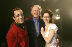 Elisabeth Musical, Sissi, Theater, Couples, Couple Photos, Wall, Sink Tops, Musicals, Biography
