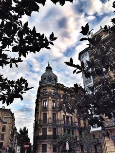 Prim Street Donostia / San Sebastián