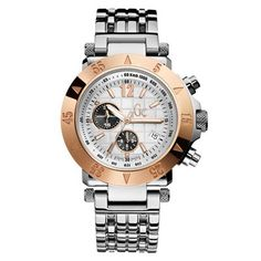 l love Guess collection watches