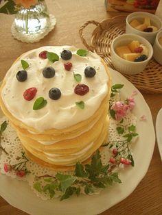 pancake  http://www.roomflavor.com/room.php?5474