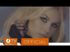 Dima feat. Amna! Youtube, Facebook, Musica, Youtubers, Youtube Movies