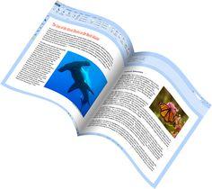 PDF Converter PDF Editor Edit and Convert PDF, Word files to PDF, Free PDF convert, save PDF forms, create PDF forms, pdf documents, protect pdf