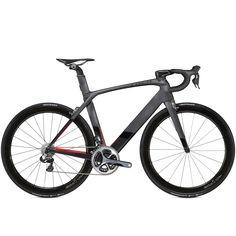 8441a7f8cd1 2016 Trek Madone 9.9 H2 Carbon Road Bike Black Red Bike Run, Bicycle Race,