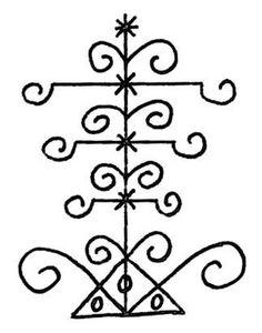 http://altreligion.about.com/od/symbols/ig/Vodoun-Veves/Ogoun--Image-2.htm