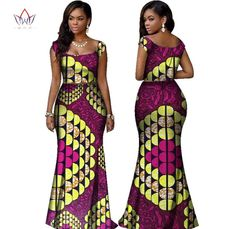 Gender: Women Decoration: Zip,None Style: Casual Collar: Square Collar Pant Closure Type: Zipper Fly Closure Type: None Clothing Length: Regular Sleeve Style: Regular Brand Name: BintaRealWax Model Number: Sleeve Length(cm): Sleeveless Material: Co African Print Dresses, African Fashion Dresses, African Dress, African Clothes, African Attire, African Wear, African Women, Dashiki Fabric, African American Fashion