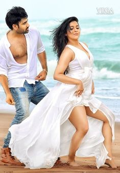 South Indian Girl Rashmi Gautam Long Legs Show In White Dress Bollywood Wallpaper  PUNPUN | AN ANCIENT RIVER AND AN OLD, HOLY TOWN  PHOTO GALLERY  | 3.BP.BLOGSPOT.COM  #EDUCRATSWEB 2020-05-29 3.bp.blogspot.com https://3.bp.blogspot.com/-t0QRn3Njxzk/Tw2A-KOry0I/AAAAAAAAA5I/5qKzUIIfg0k/s640/IMG_0139.JPG