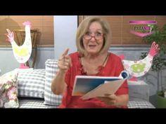 """Παραμύθι """"Η Κάρμεν Ρουγγέρη διαβάζει: Η Μάγισσα Αφάνα και ο Ιππότης Paranix"""": Η Κάρμεν Ρουγγέρη διαβάζει το παραμύθι για παιδιά """" Η Μάγισσα Αφάνα και ο Ιππότης Paranix """" Youtube, Books, Kids, Young Children, Libros, Boys, Book, Children, Kid"""
