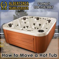 Albertinia Meubel Vervoer is a company which prides itself on delivering a. Tools And Equipment, Tub, Link, Bathtubs, Bathtub, Bath Tub, Bath