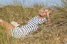 Recalling positive memories reverses stress-induced depression.