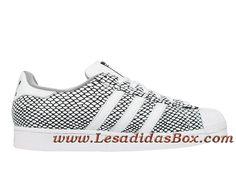 47 meilleures images du tableau Adidas chaussures