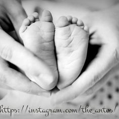 #the_antos #antos #feet #babyboy #sonandfather #family